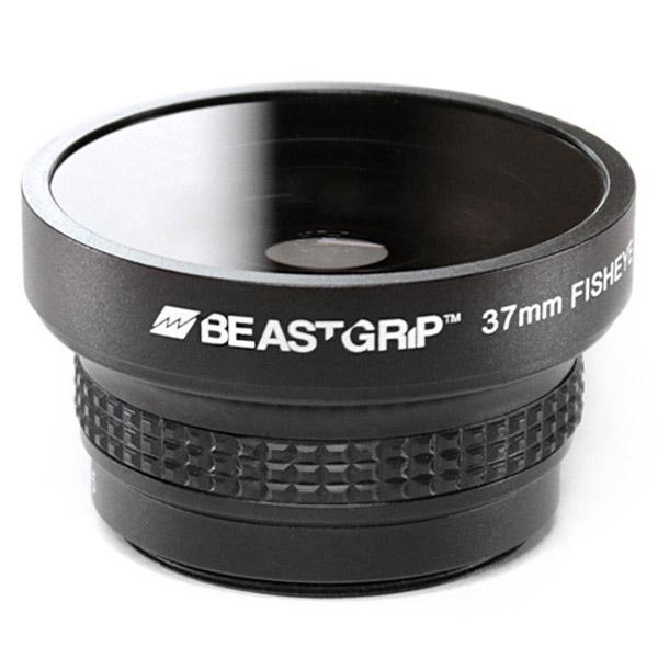 BEAST GRIP[ビーストグリップ] プロ フィッシュアイレンズ マクロ [ビーストグリップ専用コンバージョンレンズ] スマホ用 BG-FEYEM 079736 KENKO ケンコー