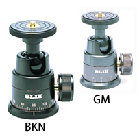 自由雲台 SBH-320 高100mm 高精度機械加工 スリック SLIK 自由雲台 雲台 SLIK カメラ用品 カメラアクセサリー