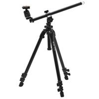三脚 エイブル 300 HC SLIK 一眼レフ コンパクト カメラ用品 カメラアクセサリー 一眼 一眼レフ