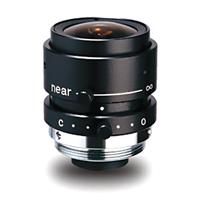 興和 NC 1/2インチ用固定焦点用レンズ NC1Lシリーズ LM4NC1L KOWA マシンビジョン用高解像度レンズ