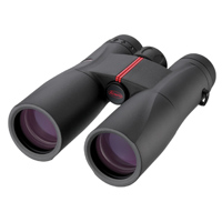 双眼鏡 10倍 42mm SVシリーズ SV42-10 10x42 KOWA ドーム コンサート ライブ