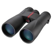 双眼鏡 10倍 50mm SVシリーズ SV50-10 10x50 KOWA ドーム コンサート ライブ