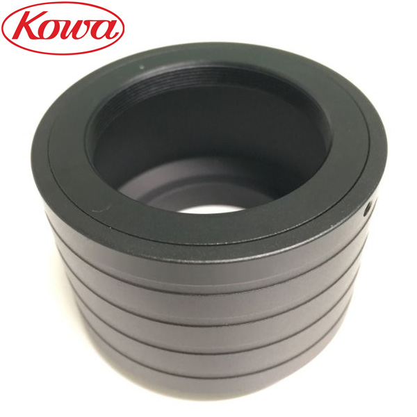 キヤノンEF-M用 カメラマウント 交換レンズ カメラアクセサリー TSN-CM2-CM KOWA コーワ おすすめ