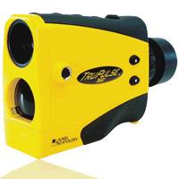 レーザー距離計 人気 [測量機] トゥルーパルス360 TRU PULSE 360