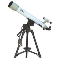 天体望遠鏡 VH-8800 ミザールテック 天体観測 星空 月 観察 子供 クリスマスプレゼント