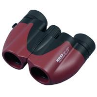 オペラグラス 双眼鏡 コンサート 10倍 21mm ミザール コンパクトBF-1021 10x21CF MIZAR ドーム コンサート ライブ