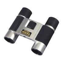 ダハ双眼鏡 8X21DCF 8倍 21mm DV-8S ミザールテック コンパクト ドーム コンサート ライブ