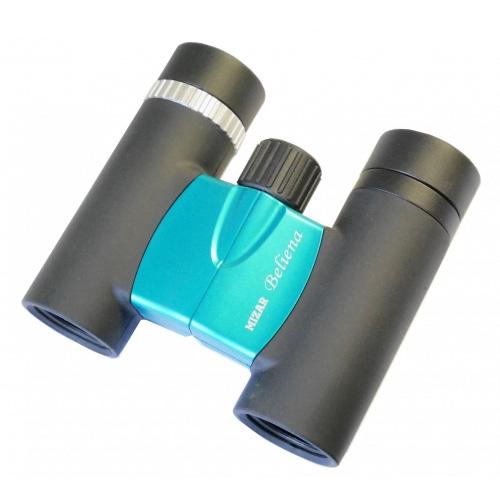 双眼鏡 10倍 21mm コンサート ドーム おすすめ 高倍率 スポーツ観戦 オペラグラス