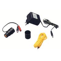 顕微鏡 オプションパーツ TV用 CCD TV-3C ミザールテック