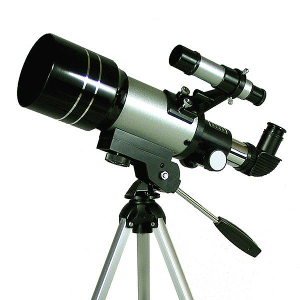 天体望遠鏡 屈折式 子供 初心者 小学校 ミザール TS-70 スマホ撮影セット 24倍-150倍 MIZAR 小学生 クリスマスプレゼント