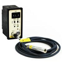 エヌエスライティング 紫外線LED スポット照射装置 NS-ULEDN-102CT