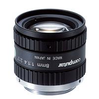 8mm F1.4 2/3型サイズカメラ用 メガピクセルCCTVレンズ M0814-MP2 computar カメラ用品 カメラ用レンズ メガピクセル CCTVレンズ 写真 カメラアクセサリー