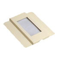 OSL照明拡大鏡用パワーアップレンズ オーツカ光学 拡大鏡 拡大鏡用レンズ ルーペ 検査