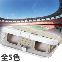 オペラグラス CB10 3倍 25mm パール 双眼鏡 ドーム コンサート ライブ 双眼鏡 コンサート オペラグラス 観察 スポーツ観戦