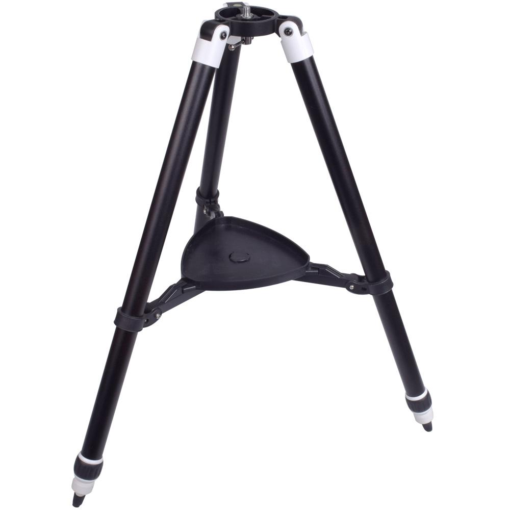 自動導入経緯台 AZ-GTi用 三脚 スカイウォッチャー コンパクト 天体望遠鏡 初心者 おすすめ Sky-Wattcher