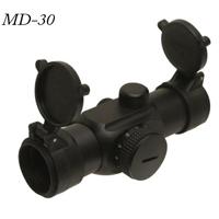 ダットサイト MD-30X 軍用規格 R703 サイトロン SIGHTRON 照準器 射撃 サバゲ サバイバルゲーム 訓練 狩り おすすめ