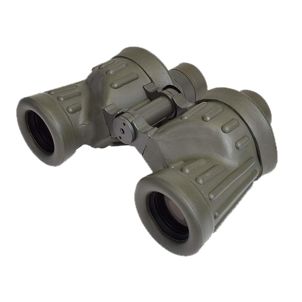 双眼鏡 8倍 30mm 327MR 軍用 ビノキュラー 防水 高性能 ドーム コンサート ライブ