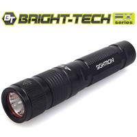 BRIGHT-TECH EX80KL サイトロンジャパン LEDライト ヘッドライト 防犯 防災 レジャー アウトドア 登山 釣り