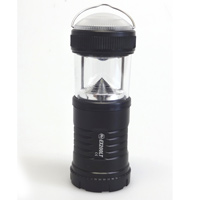 BRIGHT-TECH EX200LT サイトロンジャパン LEDライト ヘッドライト 防犯 防災 レジャー アウトドア 登山 釣り ランタン