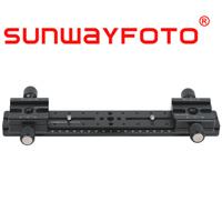 ステレオキット 1×DPG-3016, 2×DDT-53 3D-1 Basic SF0051 SUNWAYFOTO サンウェイフォト アルカスイス対応