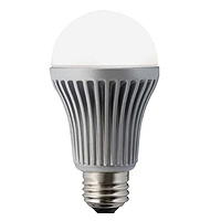 Lumiloox ルミルークス60型 昼白色相当 LED電球 LEDライト LED電球 電球 LEDライト ルミルークス60型