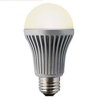 Lumiloox ルミルークス60型 電球色相当 LED電球 LEDライト LED電球 電球 LEDライト ルミルークス60型