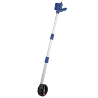 カウントメジャー E10-S 75421 測量 測量用品 シンワ測定