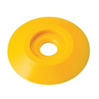 コノエダブル 3黄 ミニパック 5ヶ入 76950 測量 測量用品 測量具 測量境界 工事現場 シンワ測定