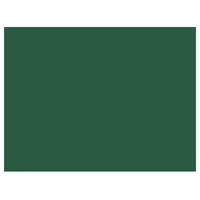 黒板 木製 A 45×60cm無地 76975 測量 測量用品 工事現場 写真撮影 シンワ測定
