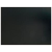 黒板 木製 耐水 TA 45×60cm 77061 測量 測量用品 工事現場 写真撮影 方眼線入り シンワ測定