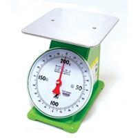 上皿自動はかり 200g 取引証明用 70123 はかり 量り スケール 目方 計量 シンワ測定