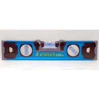 ブルーレベル Pro 300mm 76390 水平器 工事 建築 配管 電気 鉄骨 日曜大工 シンワ測定