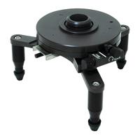 回転台 シフティング機構付 レーザーロボ Fine 3C用 77099