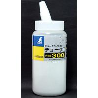チョーク 白 300g チョークライン用 77938 大工道具 墨つぼ チョークライン 自動巻 日曜大工 シンワ測定