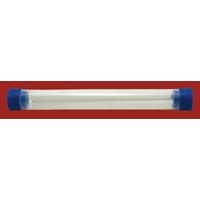 消耗品 替芯 ノック式クレヨン用 白 7.0mm 工事用 2本入 78469 建築用 大工道具 基準出し 工事用クレヨン シンワ測定