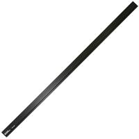 部品 アルミガイド 60cmフリーアングルマルチ用 78235
