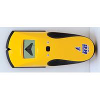 下地センサー HG 78577 DIY 大工道具 建築用 工具 シンワ測定