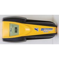 下地センサー HG-センタービジョン 78578 DIY 大工道具 建築用 工具 シンワ測定