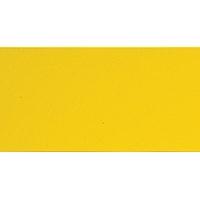 マグシート つやあり A 10×20cm0.8mm厚 黄 72044 マグネット 磁石 黒板 ホワイトボード 掲示 店舗 シンワ測定