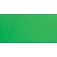 マグシート つやあり A 10×20cm0.8mm厚 緑 72045 マグネット 磁石 黒板 ホワイトボード 掲示 店舗 シンワ測定
