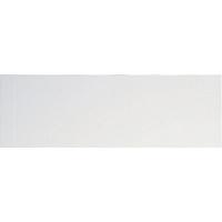 マグシート つやなし B 10×30cm0.8mm厚 白 72048 マグネット 磁石 黒板 ホワイトボード 掲示 店舗 シンワ測定