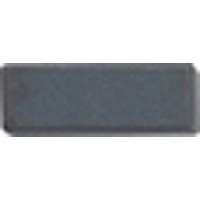 マグチップ 角型 B-4 10.5×30mm 2ヶ入 72156 マグネット 磁石 黒板 掲示