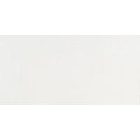 スチールシート 10×20cm0.2mm厚 2枚入 粘着剤付 72200