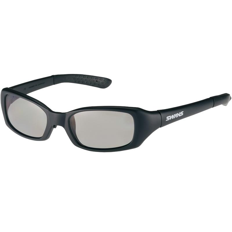 子供用サングラス KG2-0053 偏光レンズモデル SWANS 偏光サングラス