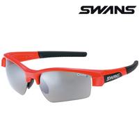 スワンズ スポーツサングラス ライオン シン 両面撥水ミラーレンズ LION SIN-M2C LI SIN-3602 SWANS
