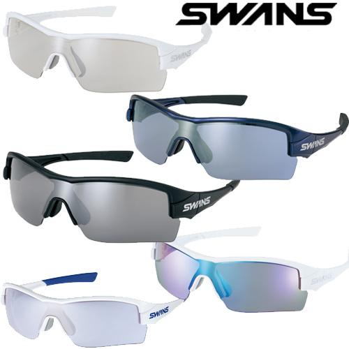 スワンズ スポーツサングラス ストリックス・エイチ ミラーレンズ STRIX・H-M STRIX H-0701STRIX H-0712STRIX H-0714STRIX H-1101 SWANS スポーツサングラス サングラス メンズ レディース ミラーレンズ グラス SWANS スワンズ 軽量 UV カット