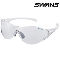 スワンズ スポーツサングラス ソウプロC 両面撥水カラーレンズ SOU PRO-C-N2C SOU PRO-C-0412 SWANS スポーツサングラス サングラス メンズ レディース グラス SWANS スワンズ 一枚レンズ UV カット