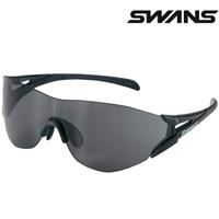 スワンズ スポーツサングラス ソウ2 カラーレンズ SOU-2-N SOU2-0001 SWANS スポーツサングラス サングラス メンズ レディース グラス SWANS スワンズ 高校野球対応 UV カット