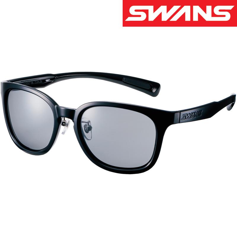 スポーツサングラス Df pathway PW-0001 UV 紫外線カット サングラス メンズ レディース おすすめ 人気 SWANS スワンズ
