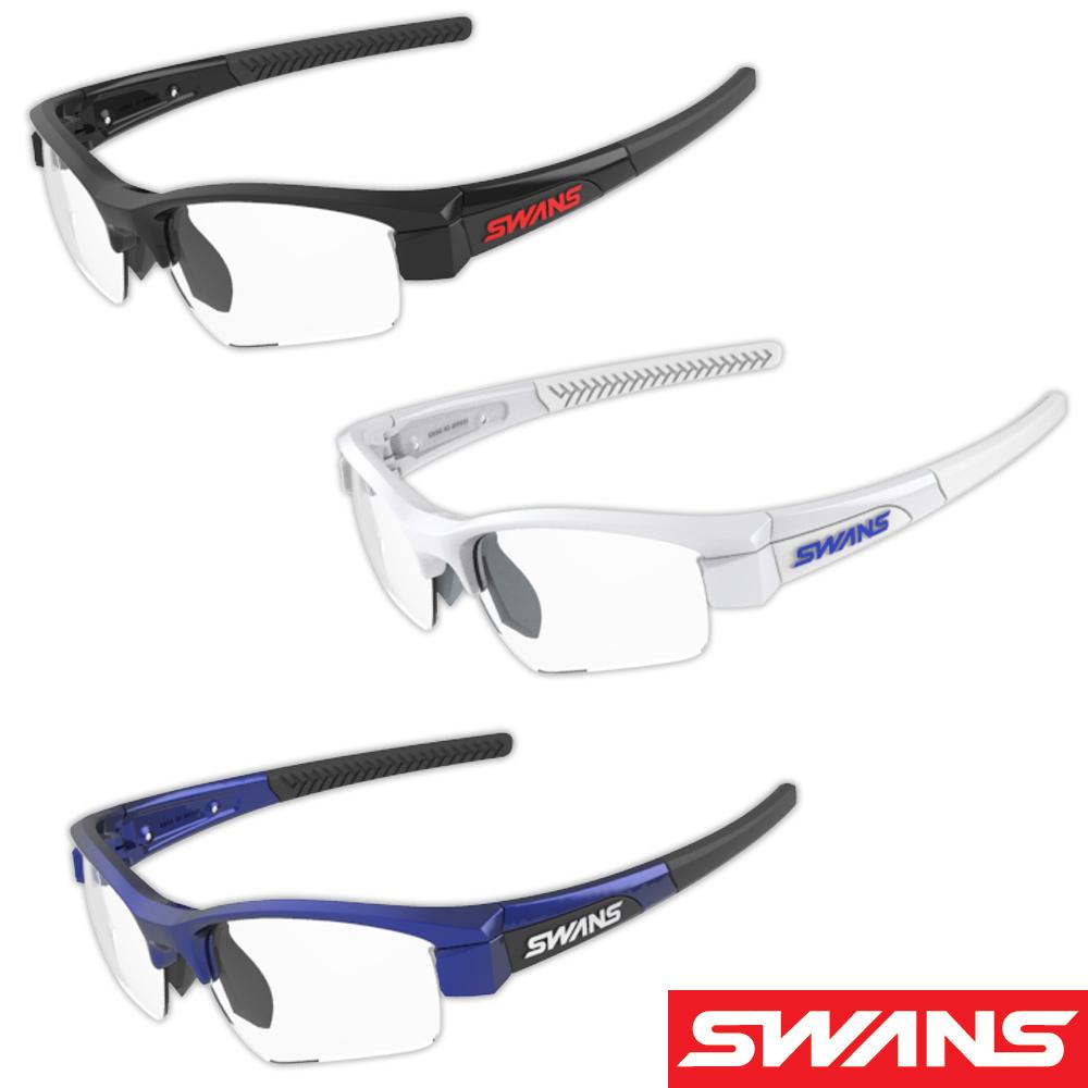 サングラス 調光 スポーツ メンズ レディース LION SIN Compact フレーム+レンズセット L-LI SIN-C-0066 CSK UVカット ロードバイク 自転車 登山 おすすめ 人気 SWANS スワンズ